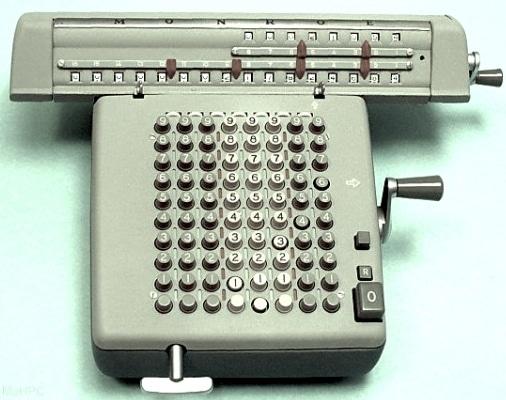 Exclu : La machine qui vous donne l'âge idéal pour entreprendre | Business Angel France
