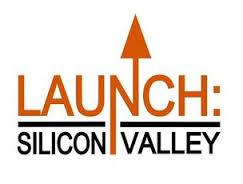 LaunchStartup