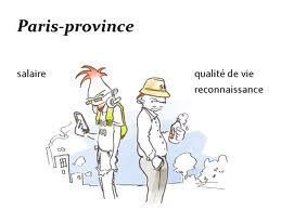 Paris Province