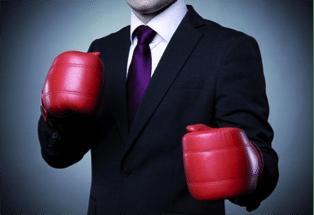 Entraineurs, Entrepreneurs, Athlètes