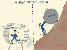 Créer une startup ou une entreprise classique
